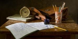 Schularbeitentermine
